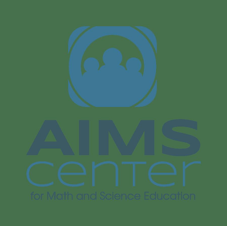 AIMS Center