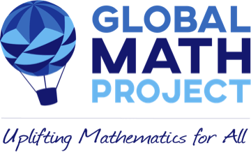 Global Math Project