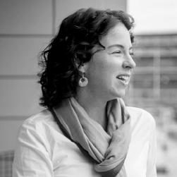 Jill Diniz