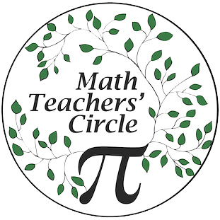 Math Teachers Circle