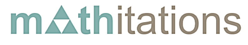 Mathitation Logo