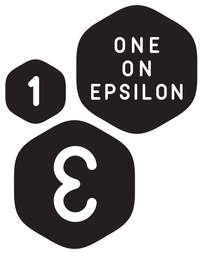 One on Epsilon